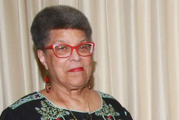 Elizabeth C. Hicks