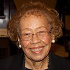 Elder Jerelene D. Wells 2