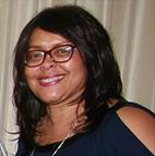 Elder Marsha J. Shoushtari 2
