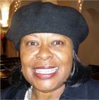 Elder Olivia C 2