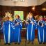 portfolio-choir2