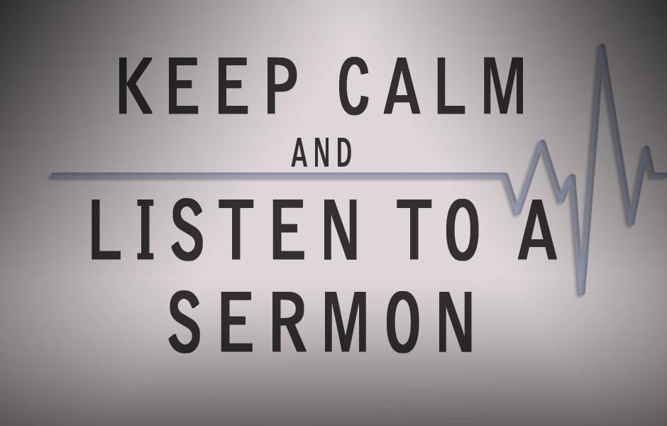 portfolio-sermon1