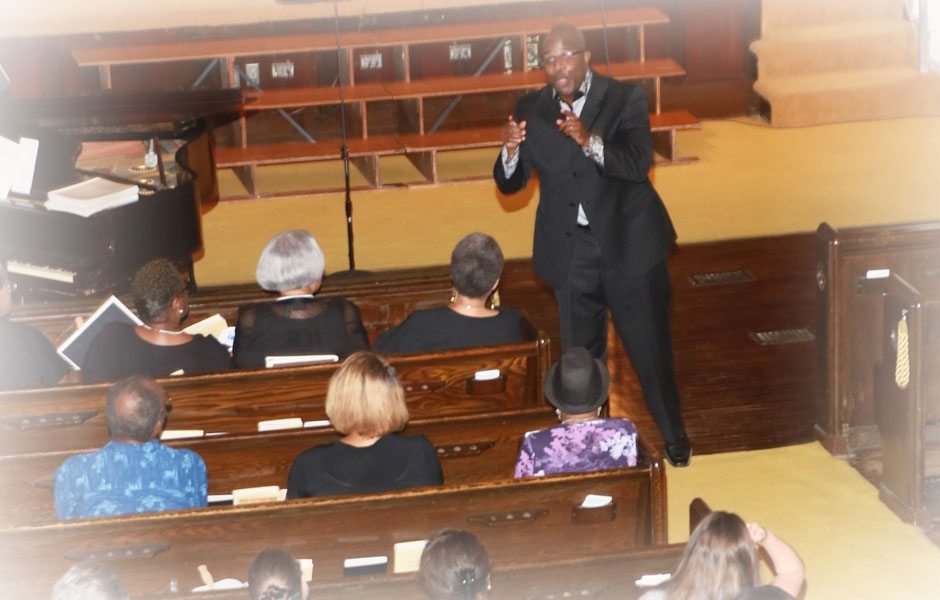 online sermons at wpcofla.org